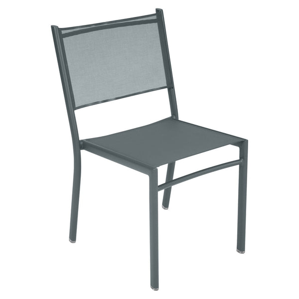 Fermob Costa Chair