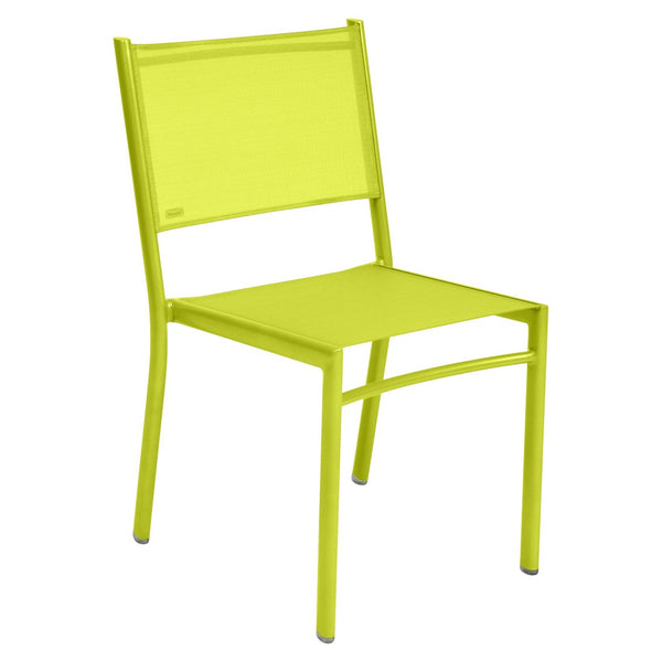 Fermob Costa Chair - bonmarche