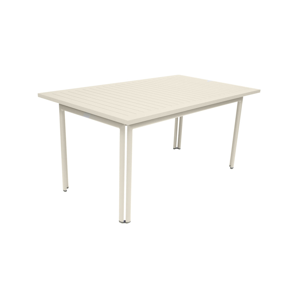 Fermob Costa Dining Table - bonmarche