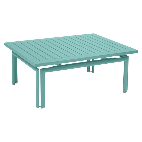 Fermob Costa Low Table - bonmarche