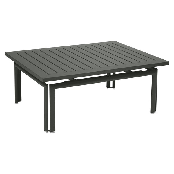 Fermob Costa Low Table