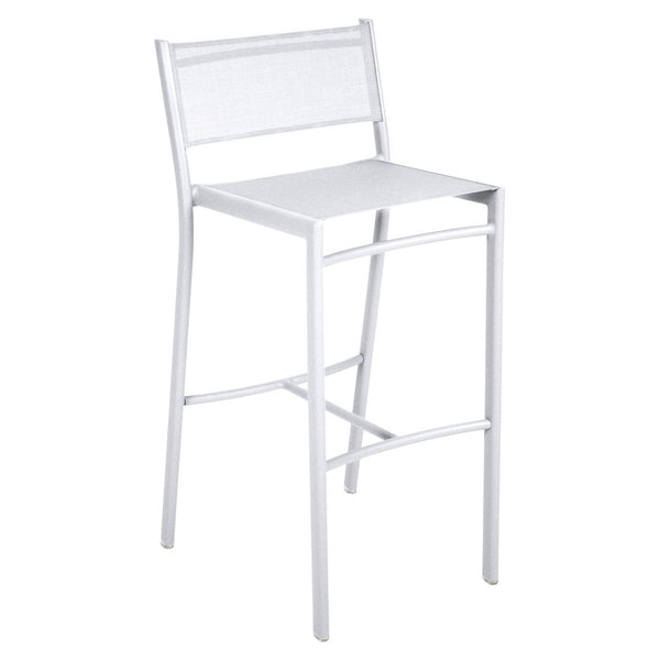 Fermob Costa High Stool - bonmarche