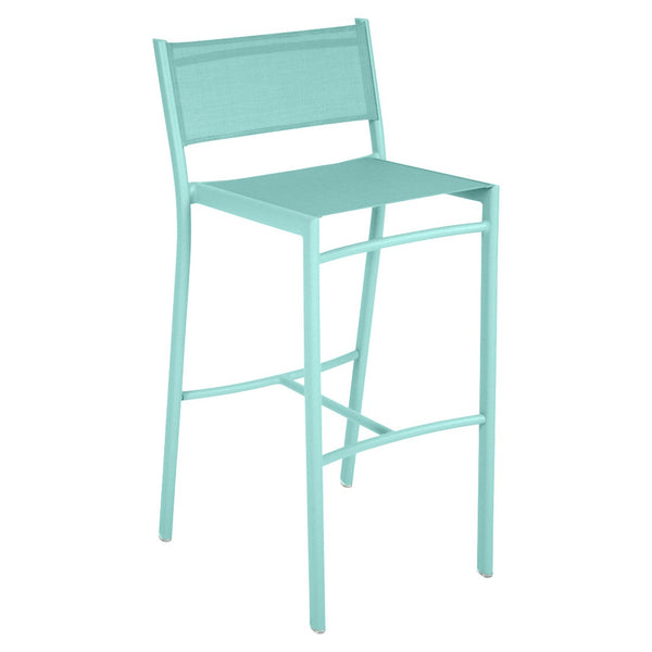 Fermob Costa High Stool