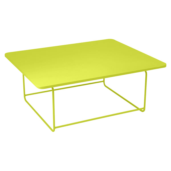 Fermob Ellipse Low Table