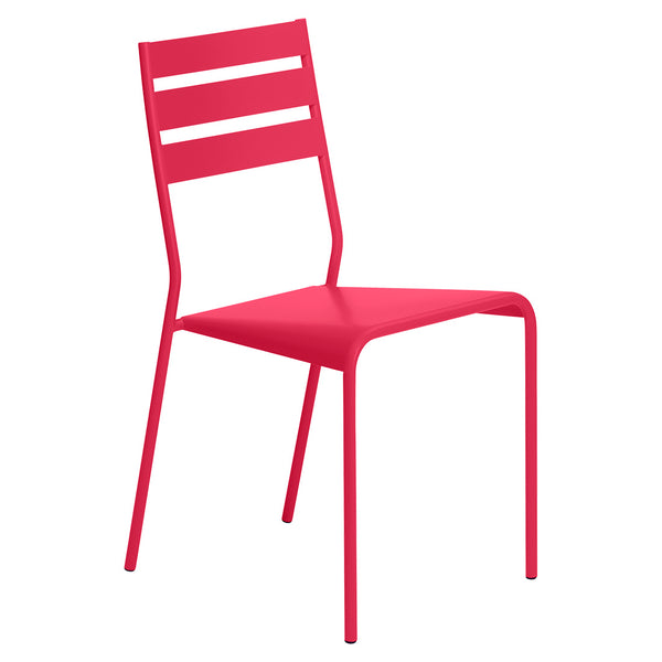 Fermob Facto Chair - bonmarche
