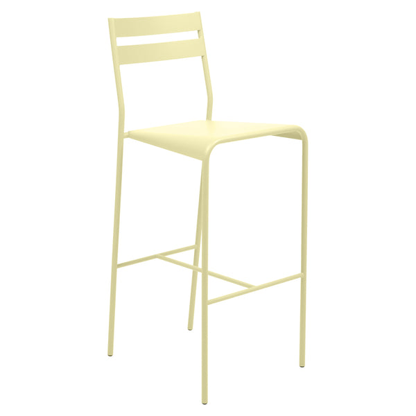 Fermob Facto Bar Chair - bonmarche