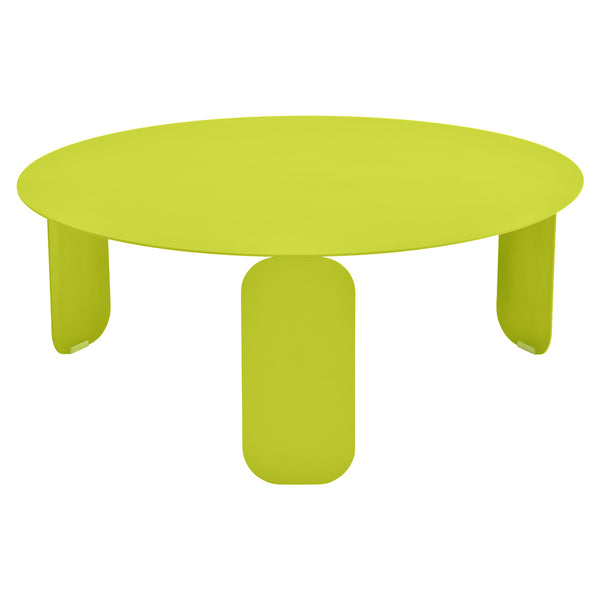 Fermob Bebop 31 inch Low Table - bonmarche