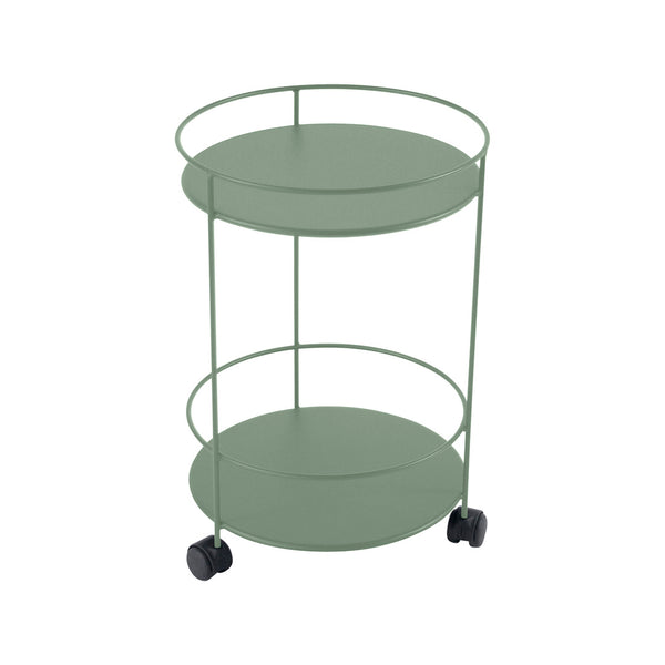 Fermob Guéridon Side Table - bonmarche