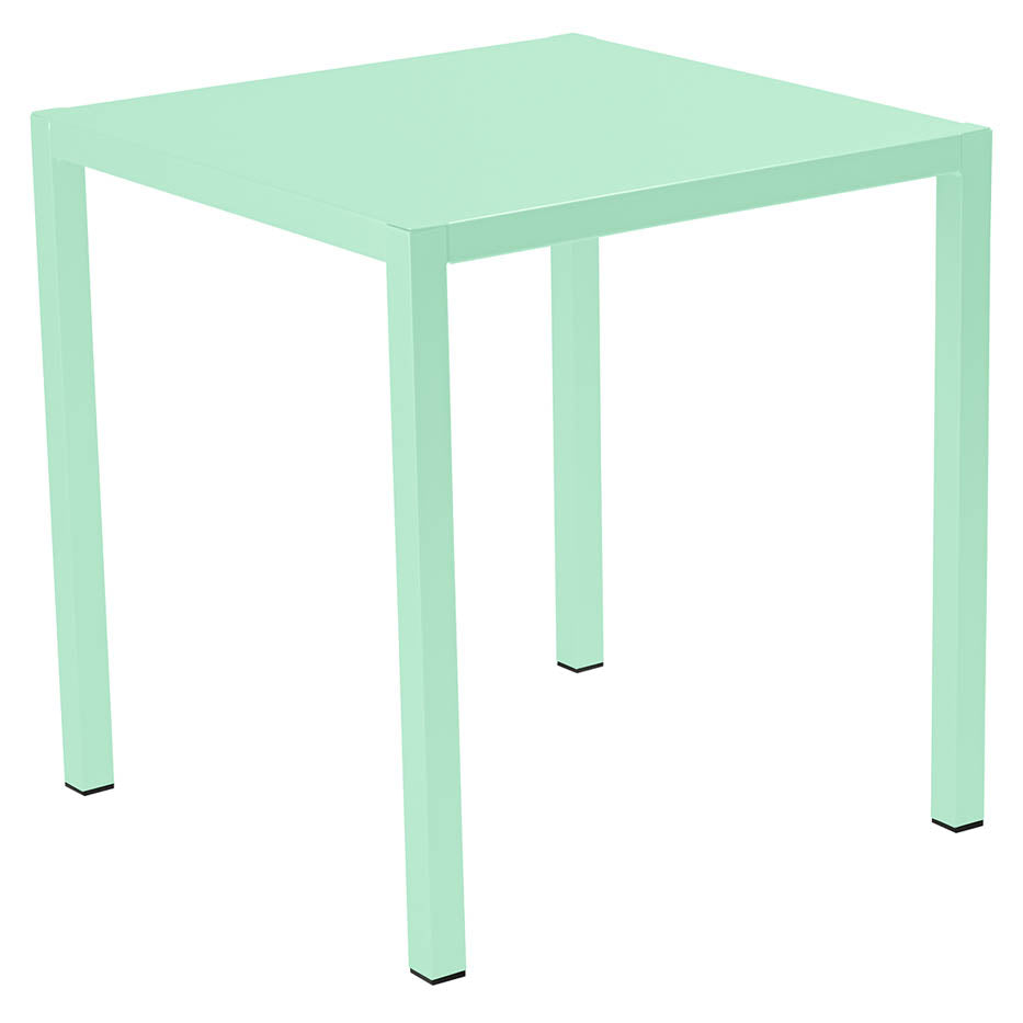 Fermob Inside Out Square Dining Table
