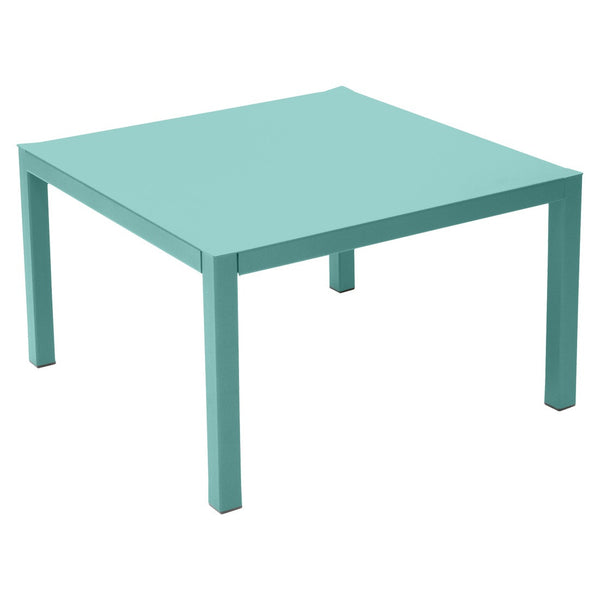 Fermob Inside Out Coffee Table Collection