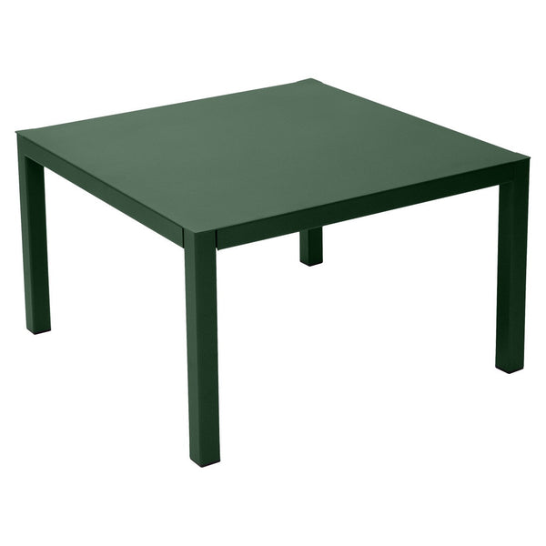 Fermob Inside Out Coffee Table - bonmarche