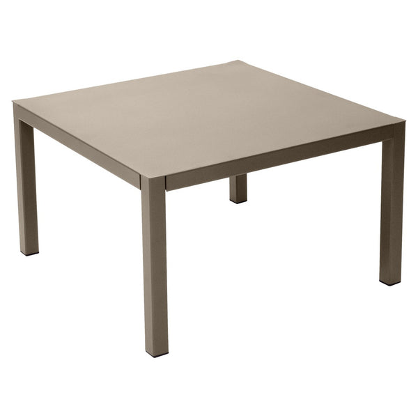 Fermob Inside Out Coffee Table