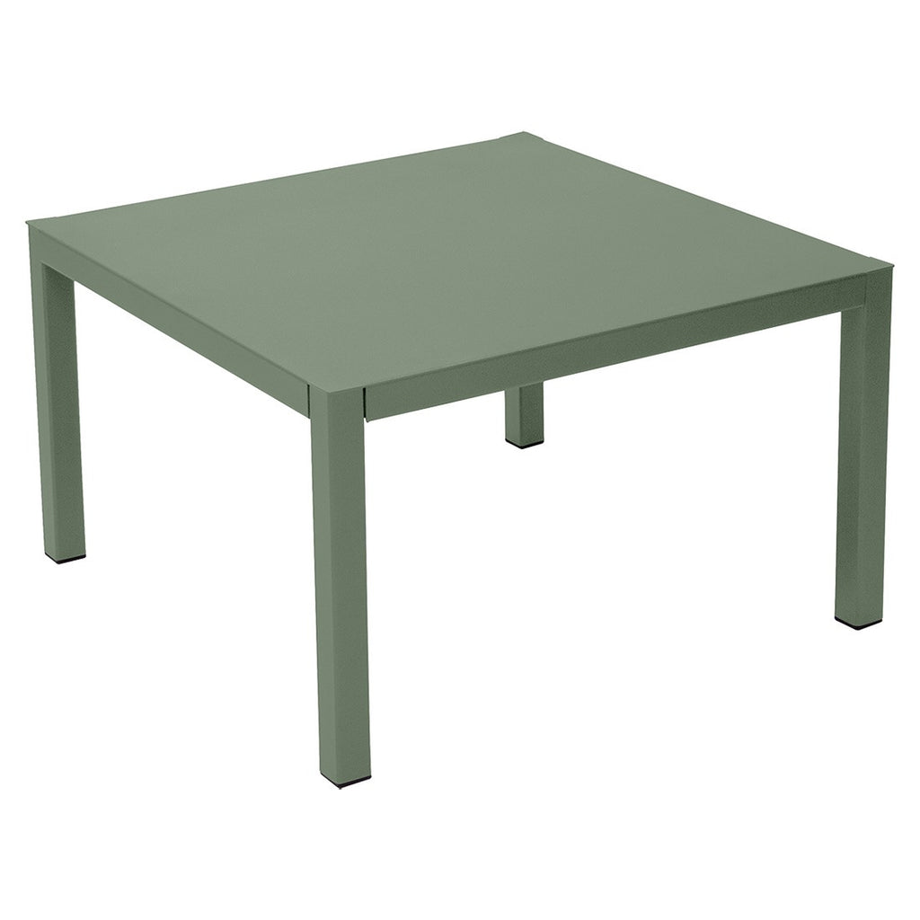 ... Fermob Inside Out Coffee Table Collection ...