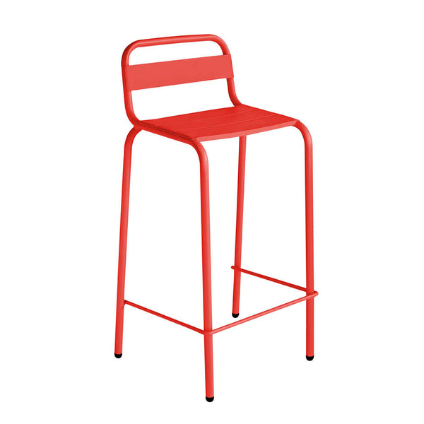iSiMAR Barceloneta Bar Stool