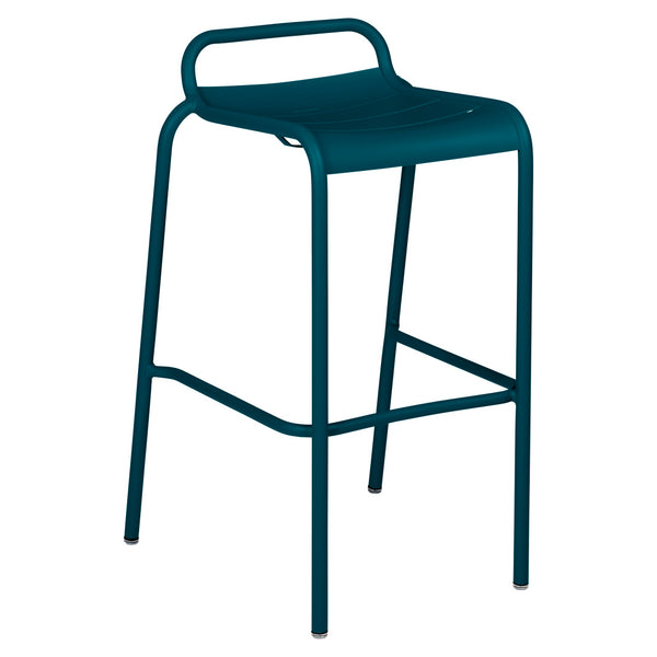 Fermob Luxembourg Bar Stool - bonmarche