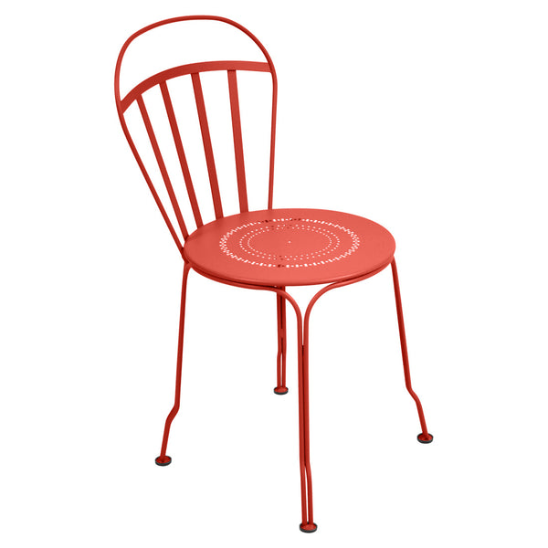 Fermob Louvre Chair