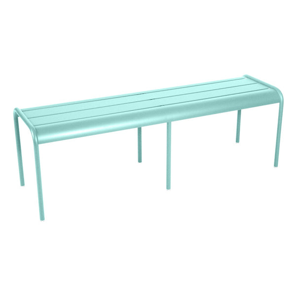 "57"" Luxembourg Bench"
