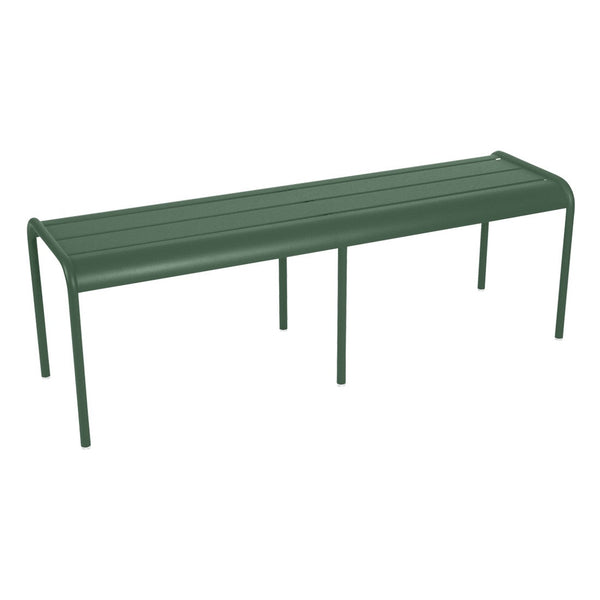 "Fermob 57"" Luxembourg Bench - bonmarche"