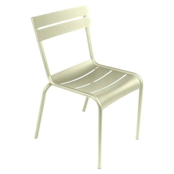 Fermob Luxembourg Chair