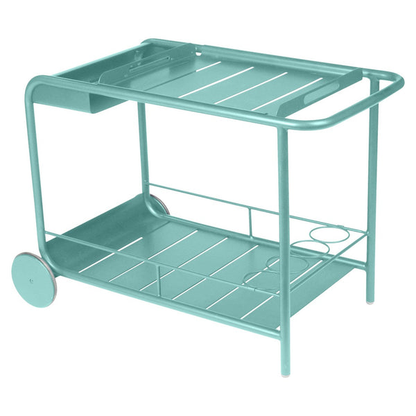Fermob Luxembourg Bar Cart - bonmarche