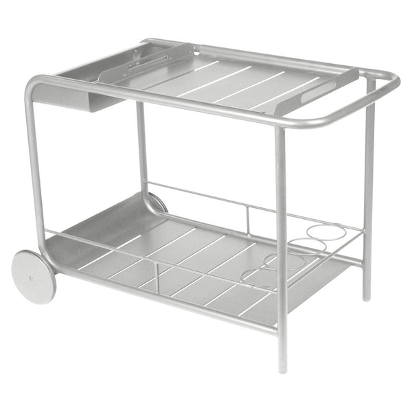 Fermob Luxembourg Bar Cart