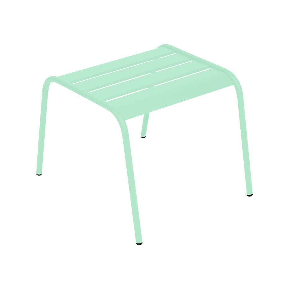 Fermob Monceau Low Table