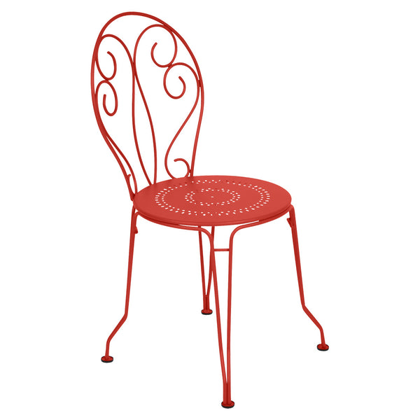 Fermob Montmartre Chair