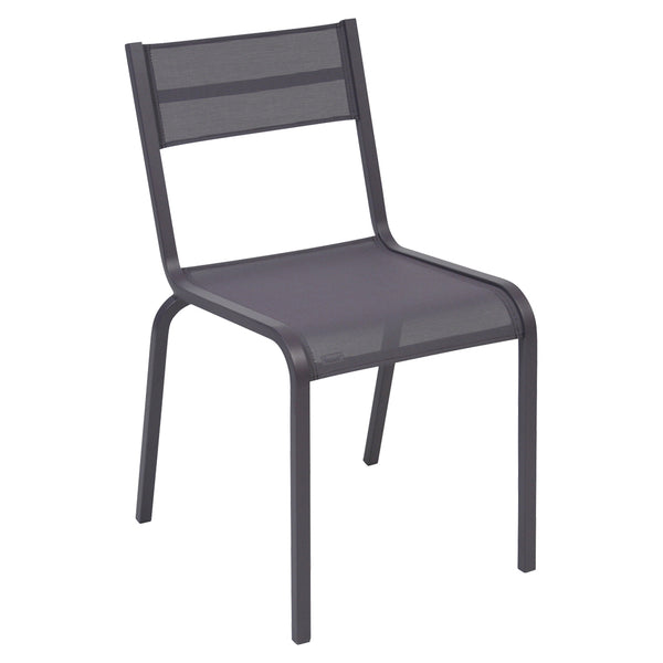Fermob Oléron Chair