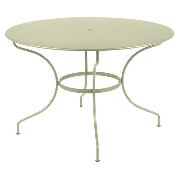 "Fermob 46"" Opera Dining Table - bonmarche"