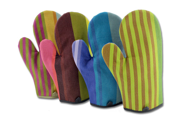 Oven Mitts - bonmarche