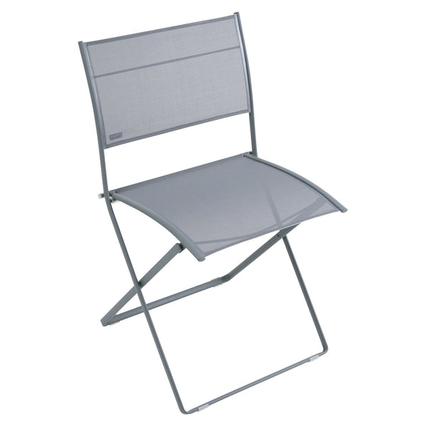 Plein Air Chair - bonmarche
