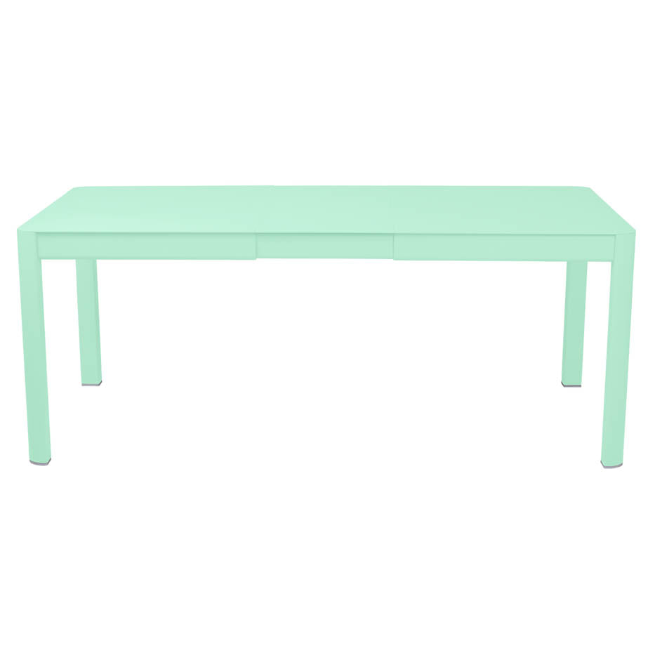 Fermob Ribambelle 1 Extension Dining Table