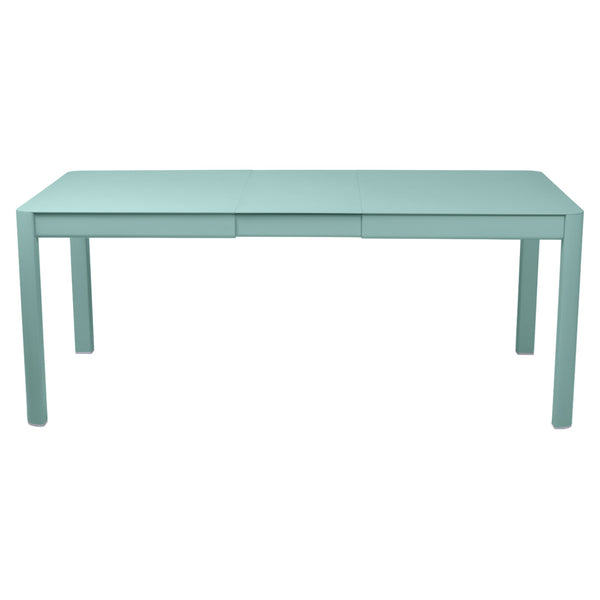 Fermob Ribambelle 1 Extension Dining Table - bonmarche