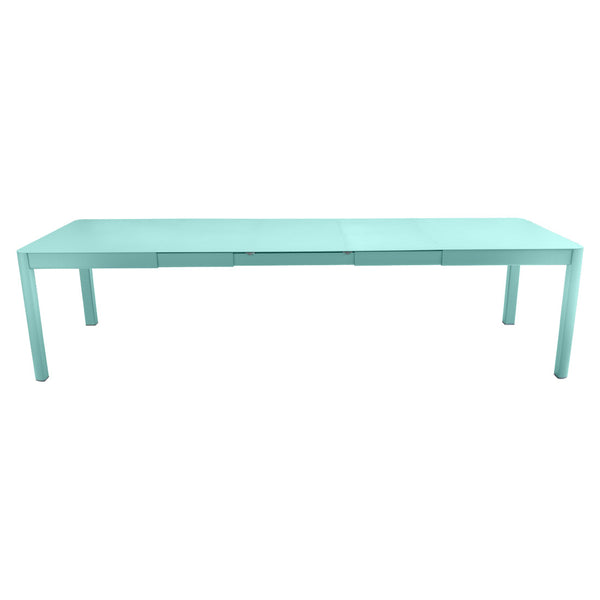 Fermob Ribambelle XL Table - bonmarche