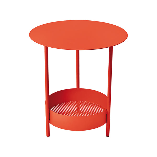 Fermob Salsa Table