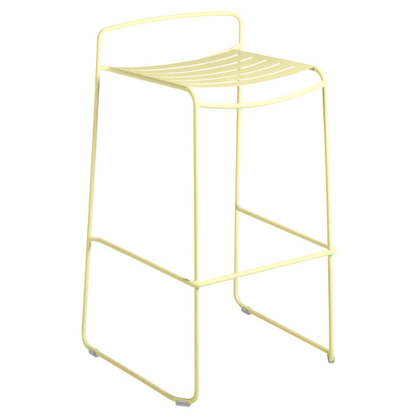Fermob Surprising Bar Stool - bonmarche