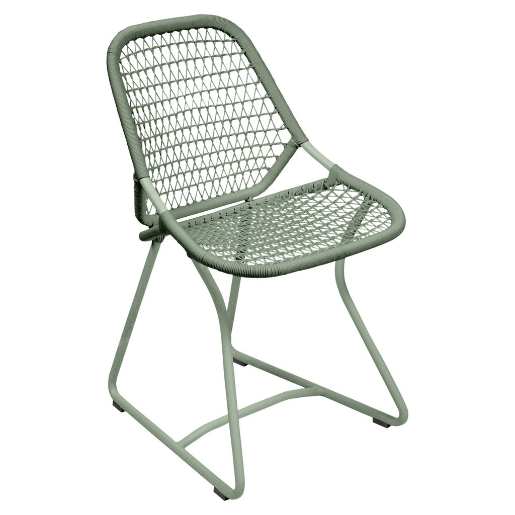 Fermob Sixties Outdoor  Dining Chair