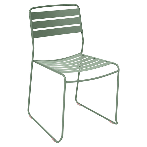 Fermob Surprising Dining Chair - bonmarche