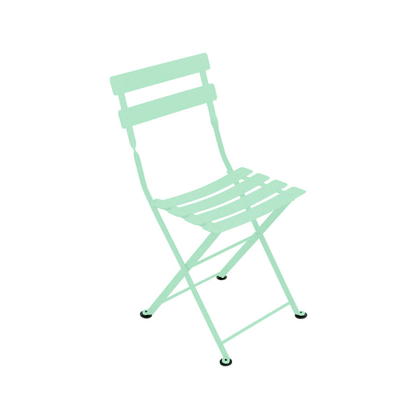 Fermob Tom Pouce Kid's Bistro Chair