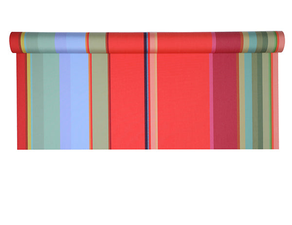"Sunbrella Outdoor Non-Fading Fabric 68"" wide sold by the yard"