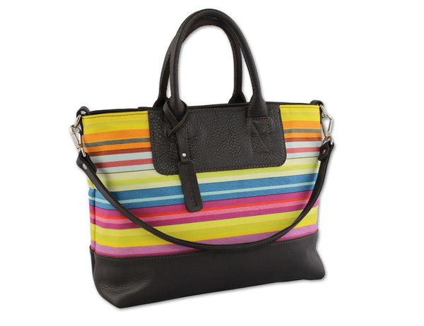 Barcelone Bag