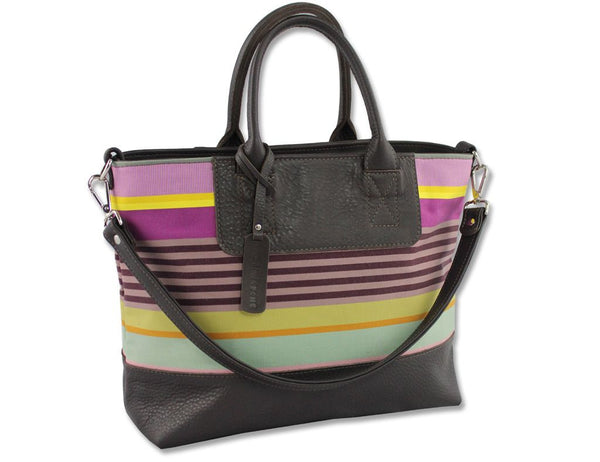 Barcelone Bag - bonmarche