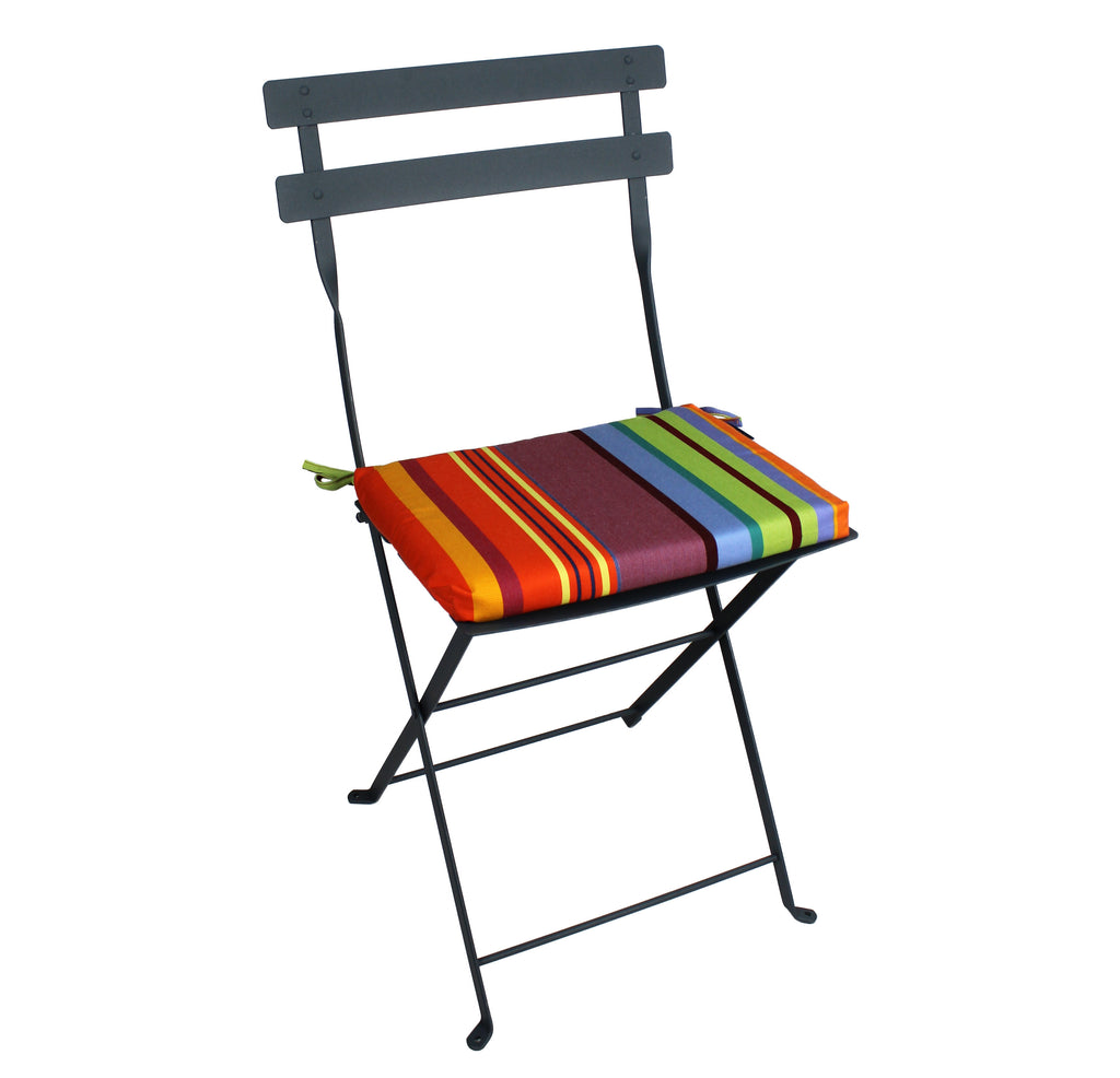 Incroyable ... Bistro Chair Cushion For Fermob Bistro Chairs   Bonmarche ...