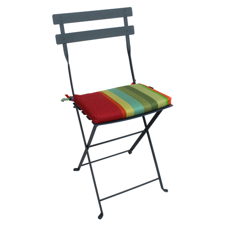 Bistro Chair Cushion for Fermob Bistro chairs - bonmarche
