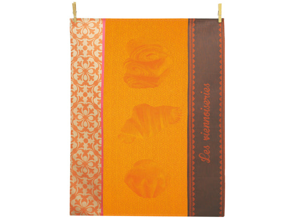 Le Jacquard Français Dishtowels Collection