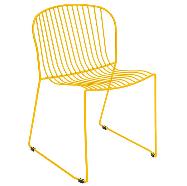 iSiMAR Bolonia Chair