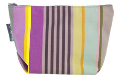 Paris Cosmetic Bag - bonmarche