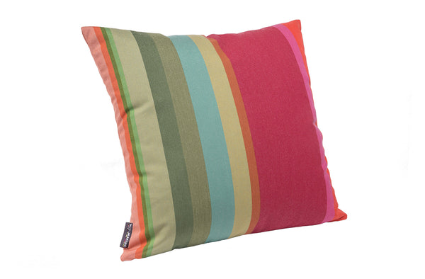 Outdoor Sunbrella Pillow - bonmarche