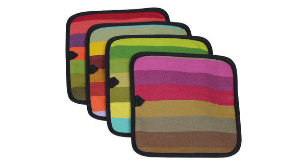 Pot Holder - bonmarche