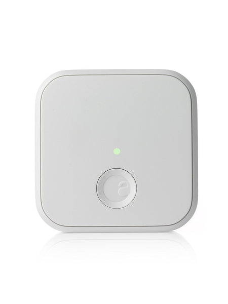 August Connect Wi-Fi Bridge + Installation & Configuration